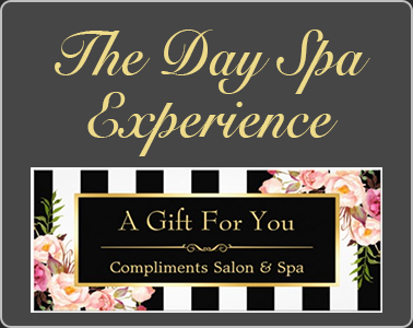 day-spa-experience