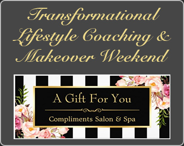 lifestyle-coaching-makeover-weekend